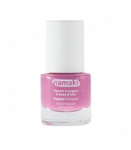 Nail Polish Water-based - Pink