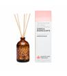 Bâtonnets Parfumés d'Aromatherapie Energisants