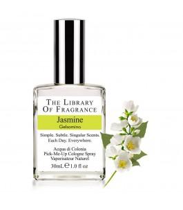 Natural Perfume - Jasmine