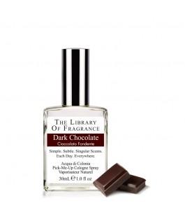 Natural Scent - Dark Chocolate