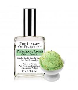 Natural perfume - Pistachio...