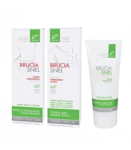 Body cream Firming and...