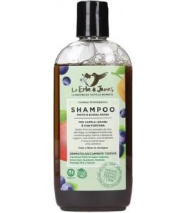 Anti-Dandruff Shampoo for...