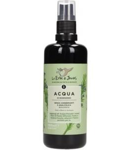 Herbal Organic Rosemary
