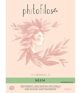 Neem En Poudre - Phitofilos|YumiBio