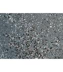 Paillettes-Biodégradable - Boule Disco