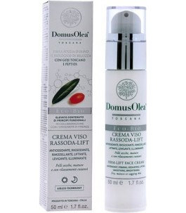Visage Crème Raffermissante Lift - Domus Olea Toscana|Yumibio