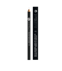 Crayon contour des lèvres sans vraiment respectueux de l'environnement astique-Anti-tache-pas.05 - Alkemilla | Yumi Bio