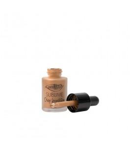 Liquid foundation organic Sublime Drop 06