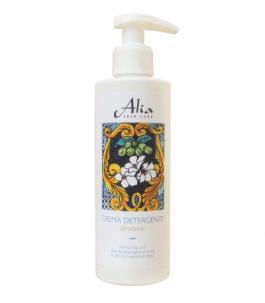 Crema Detergente Idratante - Alia Skin Care| Yumibio