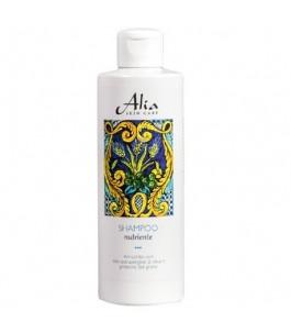 Shampoo Nutriente - Alia Skin Care| Yumibio