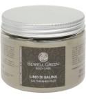 Limon De Sel - Bewell Vert| Yumibio