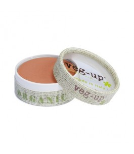 Corrector, Vegan Orange - Veg Up| Yumibio