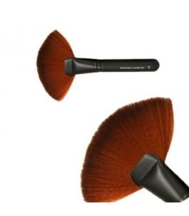 Brush, Jumbo Fan for Storbing