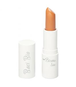 Lipstick BaciBio 03 - BisouBio| Yumibio