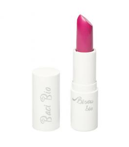 Rouge À Lèvres BaciBio - 04