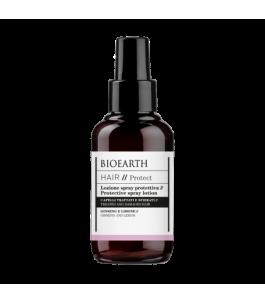 Lotion Spray De Protection - Bioearth| Yumibio