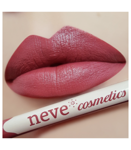 Pastel Lèvres Mandragora - Neve Cosmetics| Yumibio