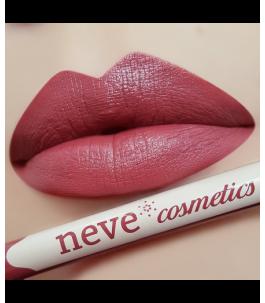Pastello Labbra Mandragora - Neve Cosmetics  Yumibio