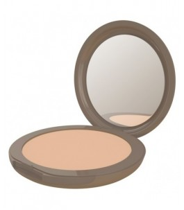 Fondation Plat À La Perfection - Neutre Moyen - Neve Cosmetics  Yumibio