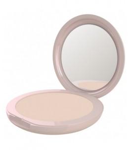 Cipria Flat Perfection - Fluffy Matte - Neve Cosmetics| Yumibio