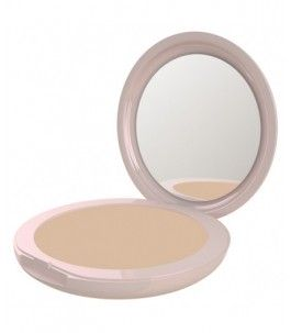 Cipria Flat Perfection - Alabaster Touch - Neve Cosmetics| Yumibio