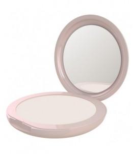Cipria Flat Perfection - Drama Matte - Neve Cosmetics| Yumibio