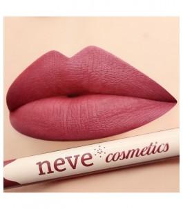 Pastel Lips Tartan - Neve Cosmetics| Yumibio