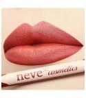 Pastello Labbra Spiral - Neve Cosmetics| Yumibio