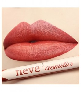 Pastel Lèvres Spirale - Neve Cosmetics| Yumibio