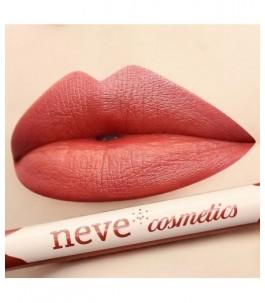Pastello Labbra Spiral - Neve Cosmetics  Yumibio