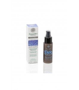 Serum Booster Detox Lift - Domus Olea Toscana| Yumibio