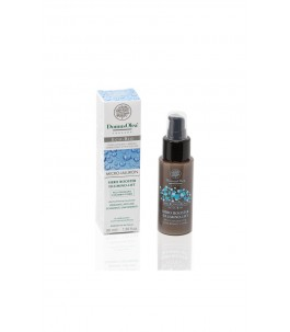 Serum Booster Lighting Lift - Domus Olea Toscana| Yumibio