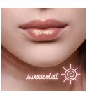 Lip Balm lluminante e Addolcente - Sweetsoleil