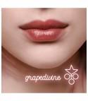 Lip Balm Antiage e Ravvivante - Grapedivine