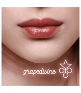 Lippini Grapedivine - Neve Cosmetics| Yumibio