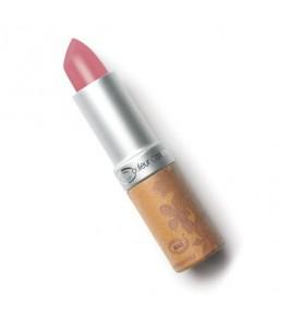 Rouge À Lèvres Mat - Antique-Rose - Couleur Caramel| Yumibio