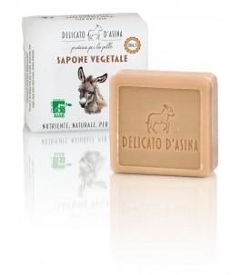 Soap Donkey Milk - The pantry|Yumibio