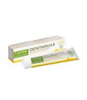 Dentifrice Argile et Citron - Cattier|Yumibio