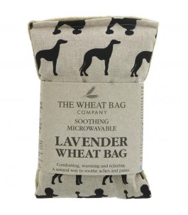 Cushion with Wheat and Lavender - Dogs - Wheat Bag|Yumibio