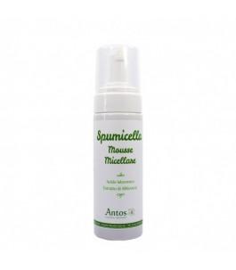 Spumicella - Mousse contenant de l'acide hyaluronique Naturel