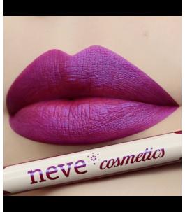 Pastel Lips Trance - Neve Cosmetics| Yumibio