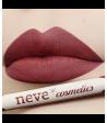 Lip Pencil - Hazelnut Cream Immortal