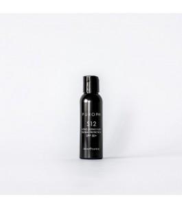 De longue Durée, le Fluide SPF 50 - Purophi| Yumibio