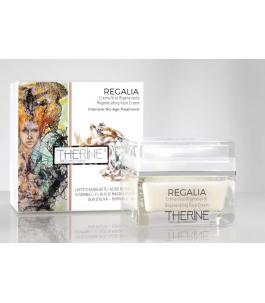 Crème Pour Le Visage Anti-Âge - Parures - Therine De Soins De La Peau| Yumibio