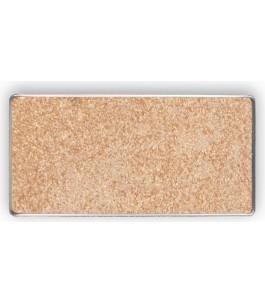 Refill Highlighter Natural - Gold Dust