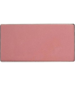 Refill Blush Natural - Berry Please