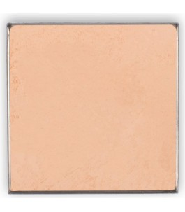 Refill Powder Natural - Cool Pink 03