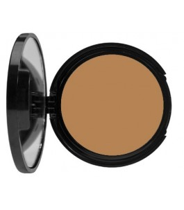 Foundation Mineral Compact -05 Biscuit - Liquidflora | Yumibio