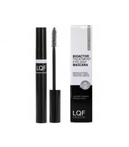 Mascara Panoramique Noir - Liquidflora | Yumibio